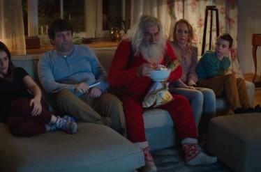 NC+ Santa